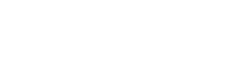 ESTMAK Capital